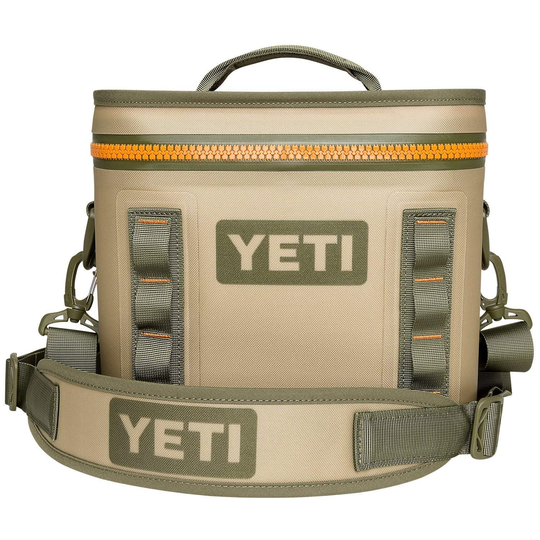 YETI(イエティ)/Hopper Flip