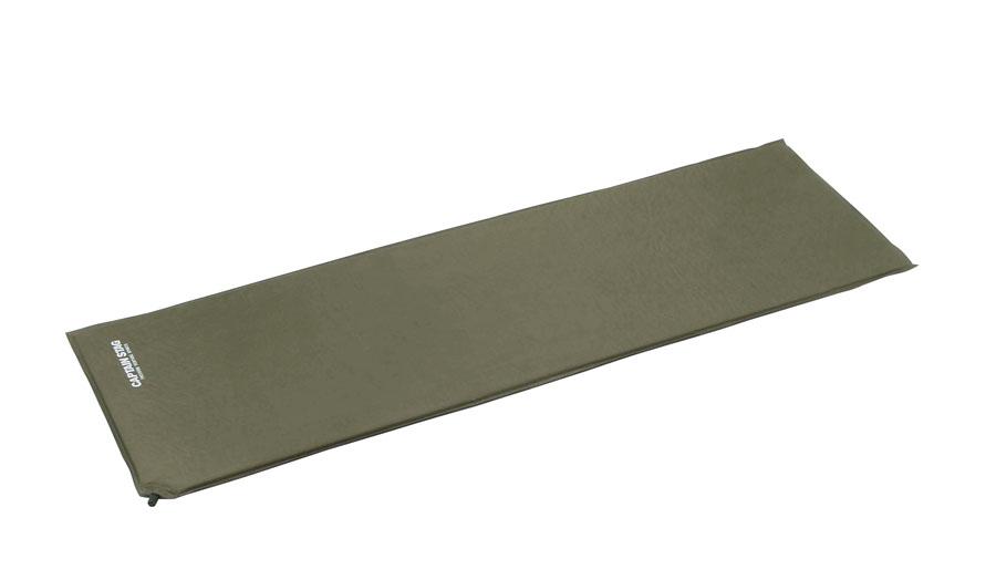 CAPTAIN STAG(キャプテンスタッグ)/インフレーティングマット