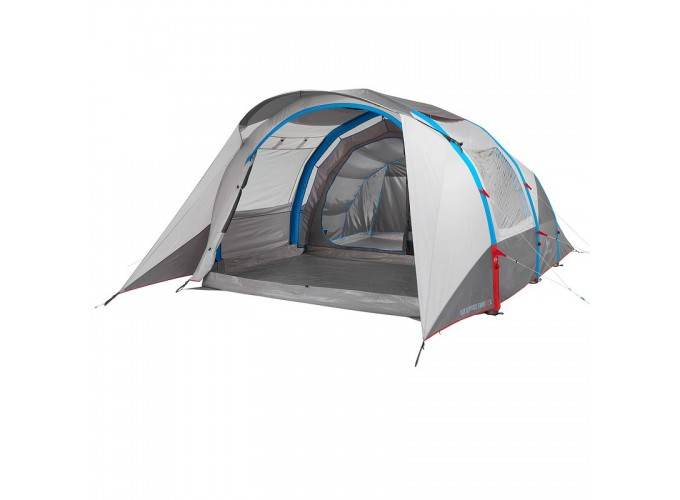 QUECHUA(ケシュア)/Family Camping Tent Air Seconds 5.2 xl | 5 People