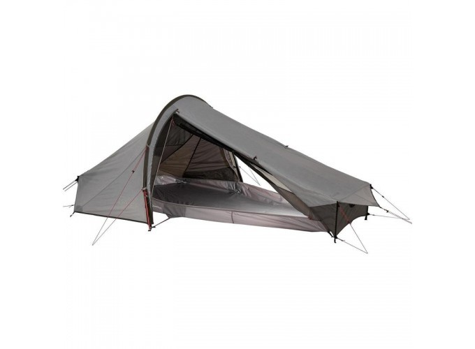 QUICKHIKER ULTRALIGHT 2人用