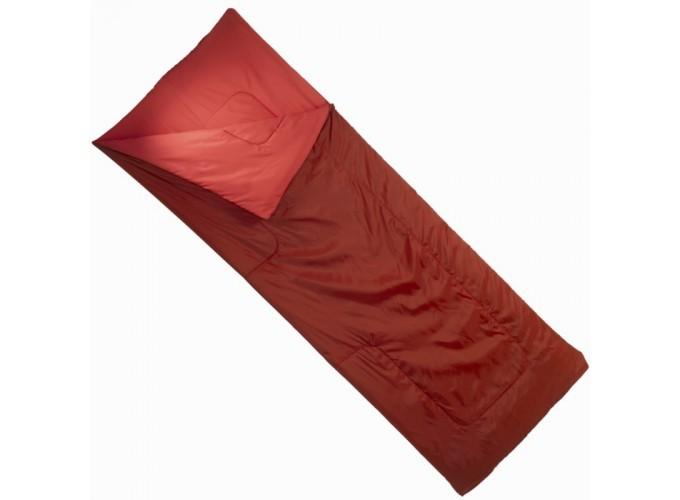 20°C Camping Sleeping Bag