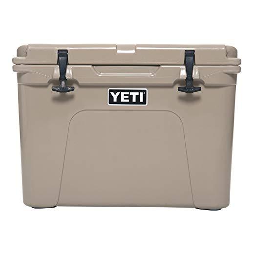 YETI(イエティ)/Tundra 50