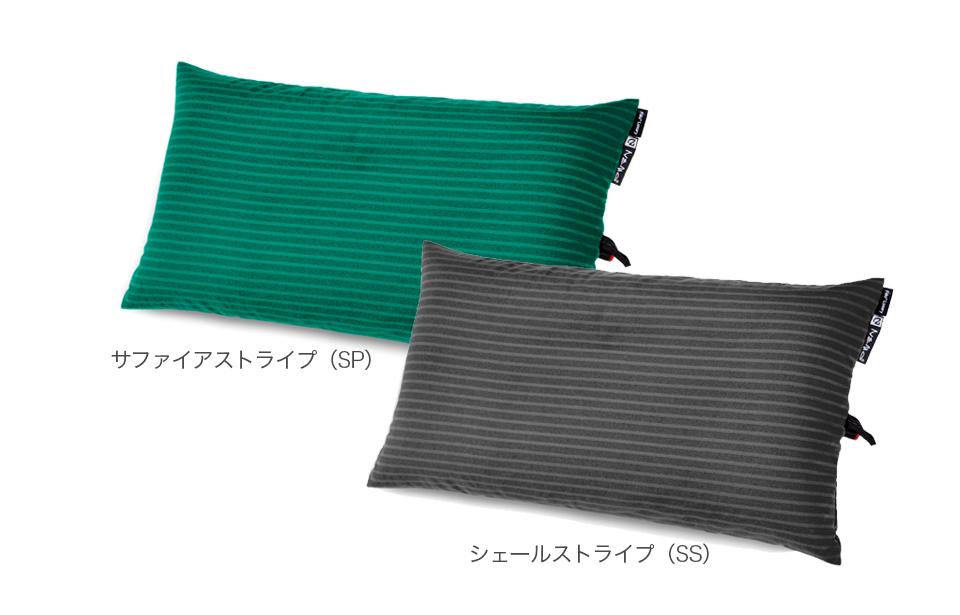 NEMO(ニーモ・イクイップメント)/FILLO ELITE