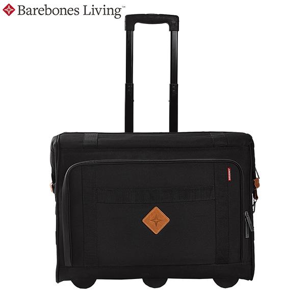 Barebones Living(ベアボーンズリビング )/Porter