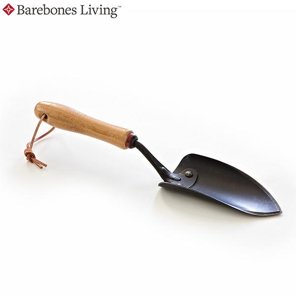 Barebones Living(ベアボーンズリビング )/Spade