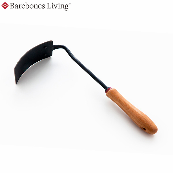 Barebones Living(ベアボーンズリビング )/Square Hoe
