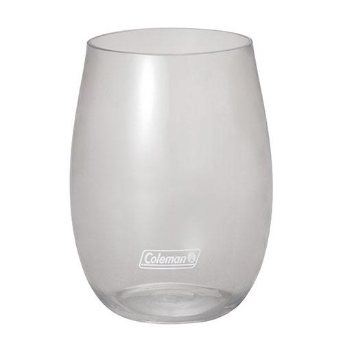 Coleman(コールマン)/アウトドアワイングラス