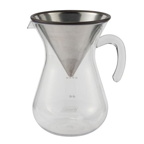 Coleman(コールマン)/コーヒーハンドドリップセット