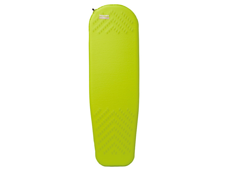 Women's Trail Lite™ R