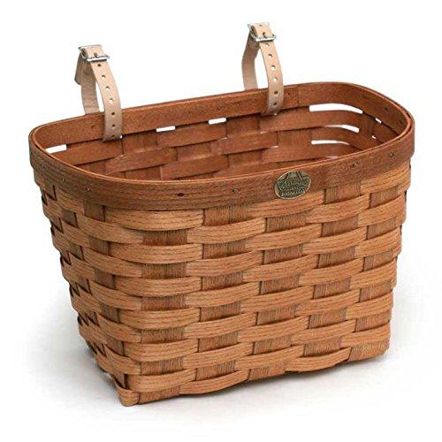 Peterboro Basket(ピーターボロバスケット)/バスケット