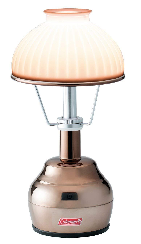 Coleman(コールマン)/CPX6 LEDクラシックランプ