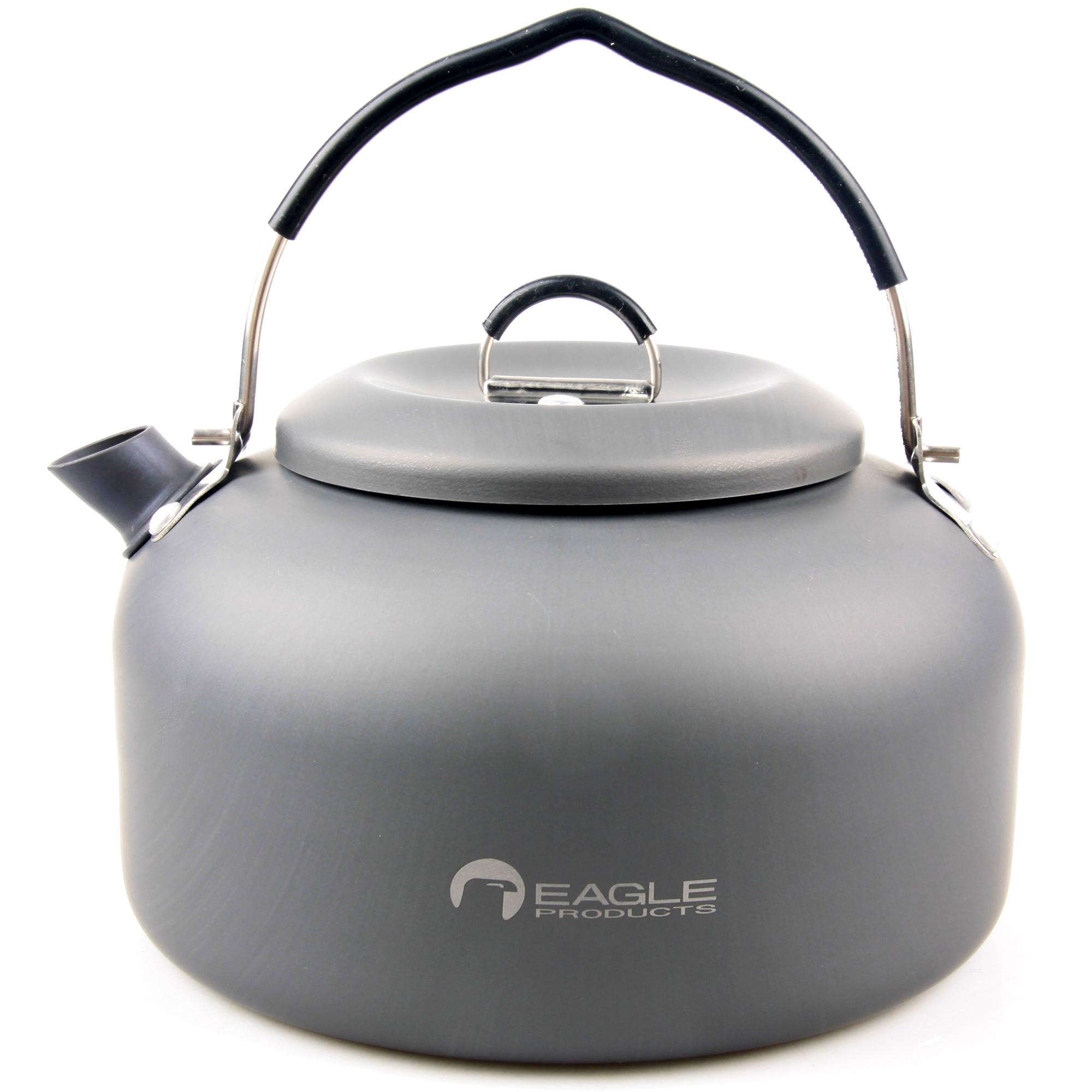 EAGLE Products(イーグルプロダクツ)/Kaffekjele 1.4L anodisert