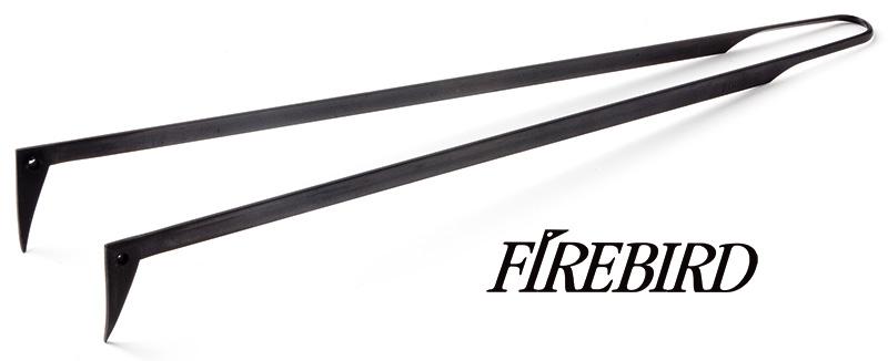 FIRE SIDE(ファイヤーサイド)/ファイヤーバード
