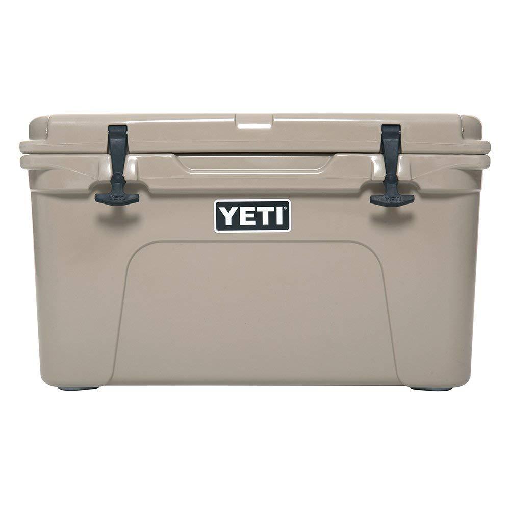 YETI(イエティ)/Tundra 45