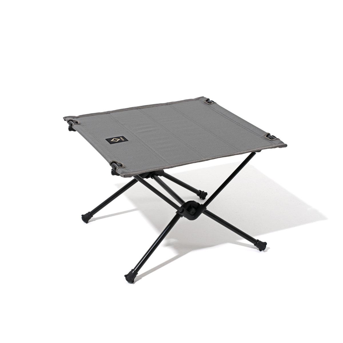 Helinox(ヘリノックス)/タクティカル テーブル S / フォリッジ