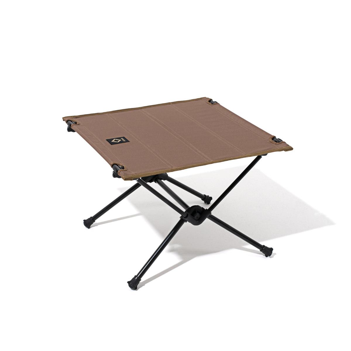 タクティカル テーブル S / コヨーテ