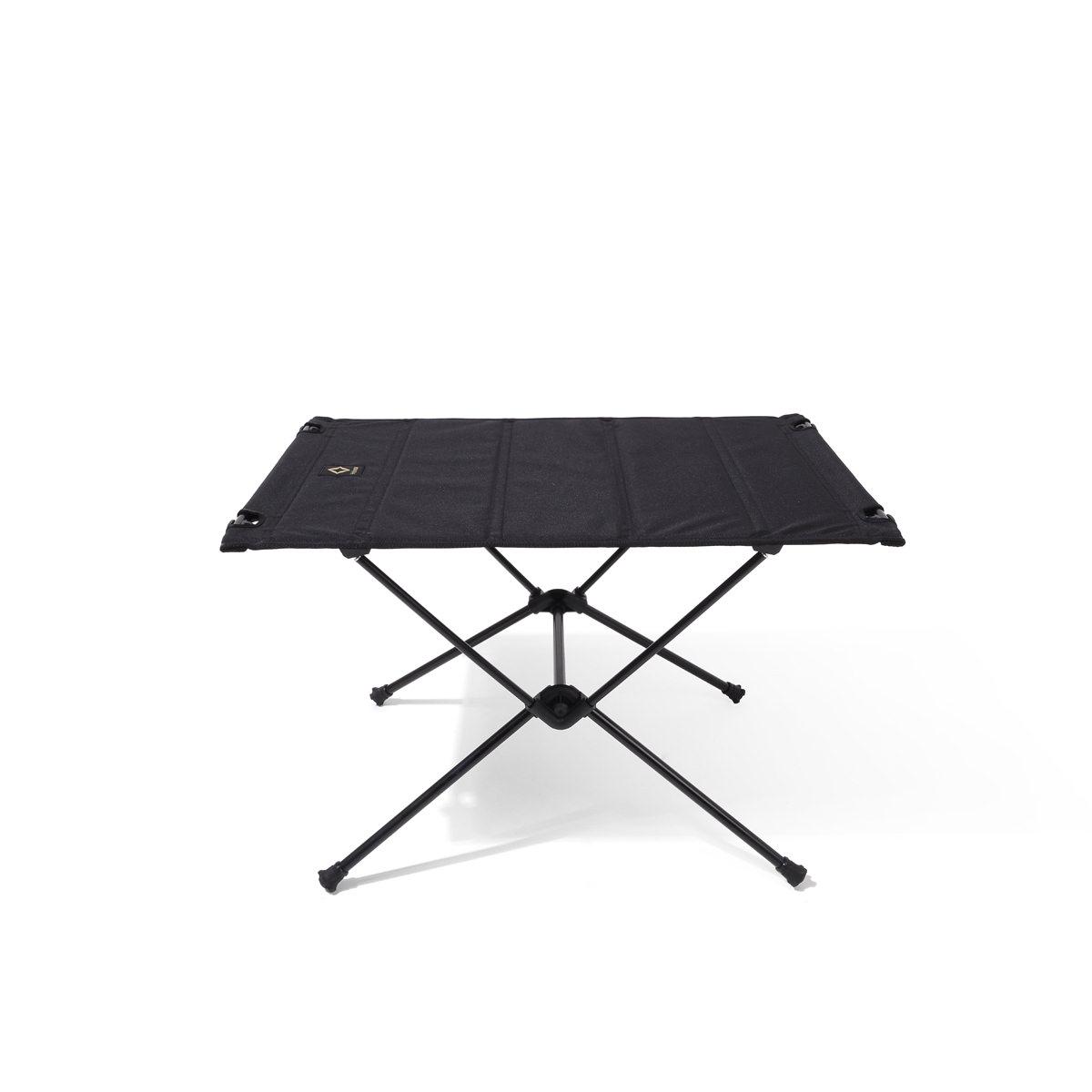Helinox(ヘリノックス)/タクティカル テーブル M / ブラック