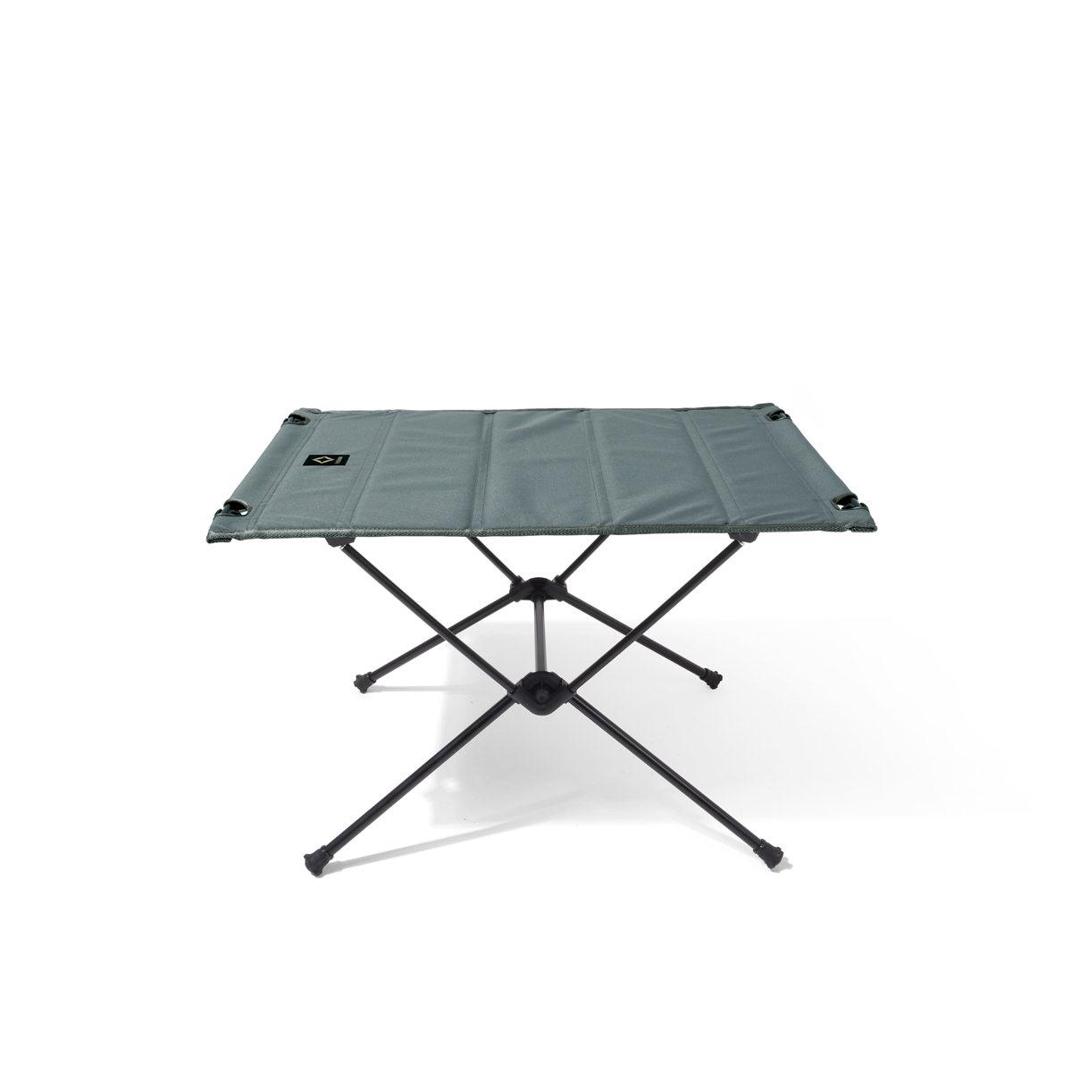 Helinox(ヘリノックス)/タクティカル テーブル M / フォリッジ