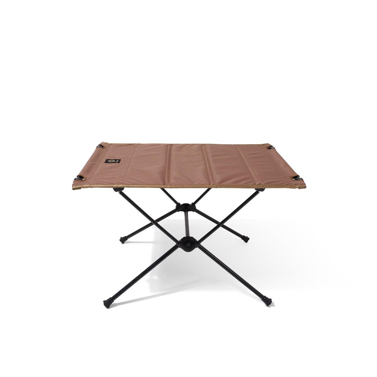 タクティカル テーブル M / コヨーテ