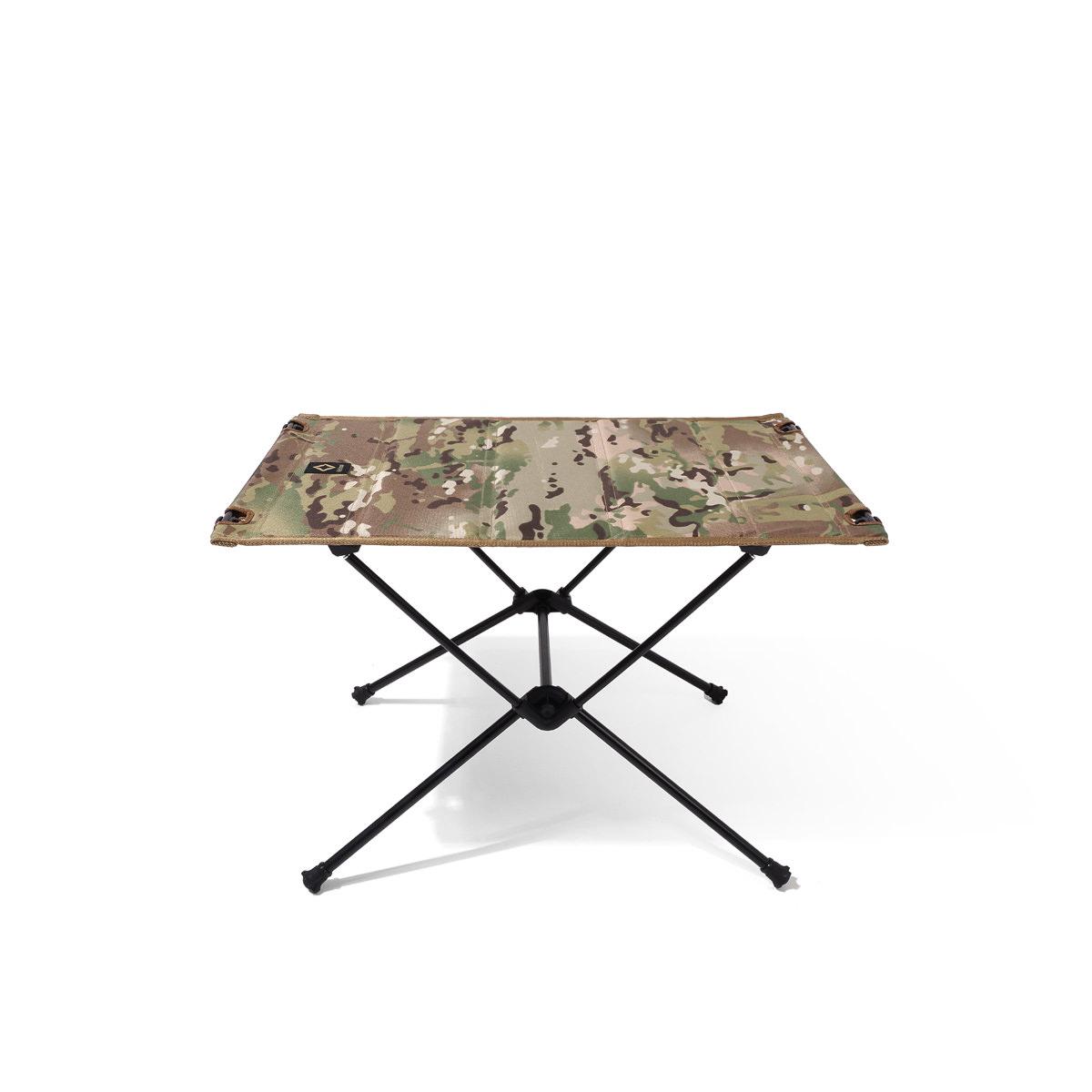 タクティカル テーブル M / マルチカモ