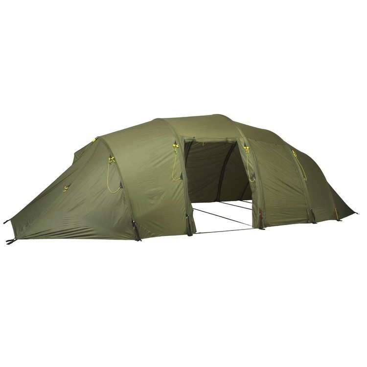 Valhall Outer Tent