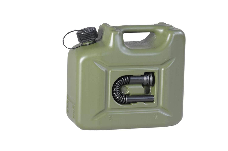 Fuel Can Pro 10L