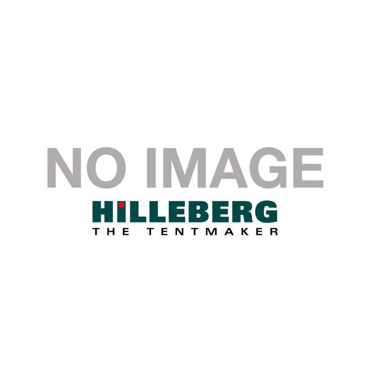 Hilleberg(ヒルバーグ)/Tarp 50 XP