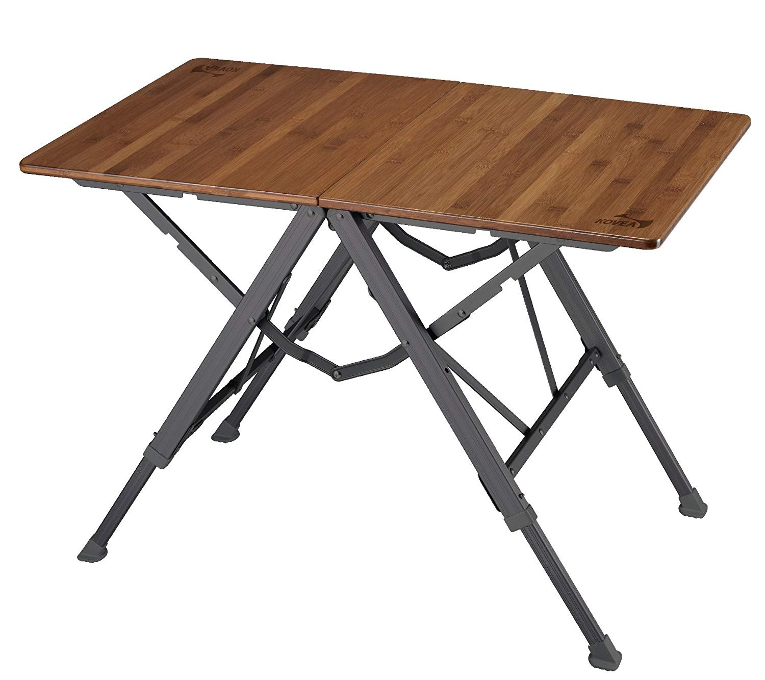 KOVEA(コベア)/BAMBOO ONE ACTION TABLE M