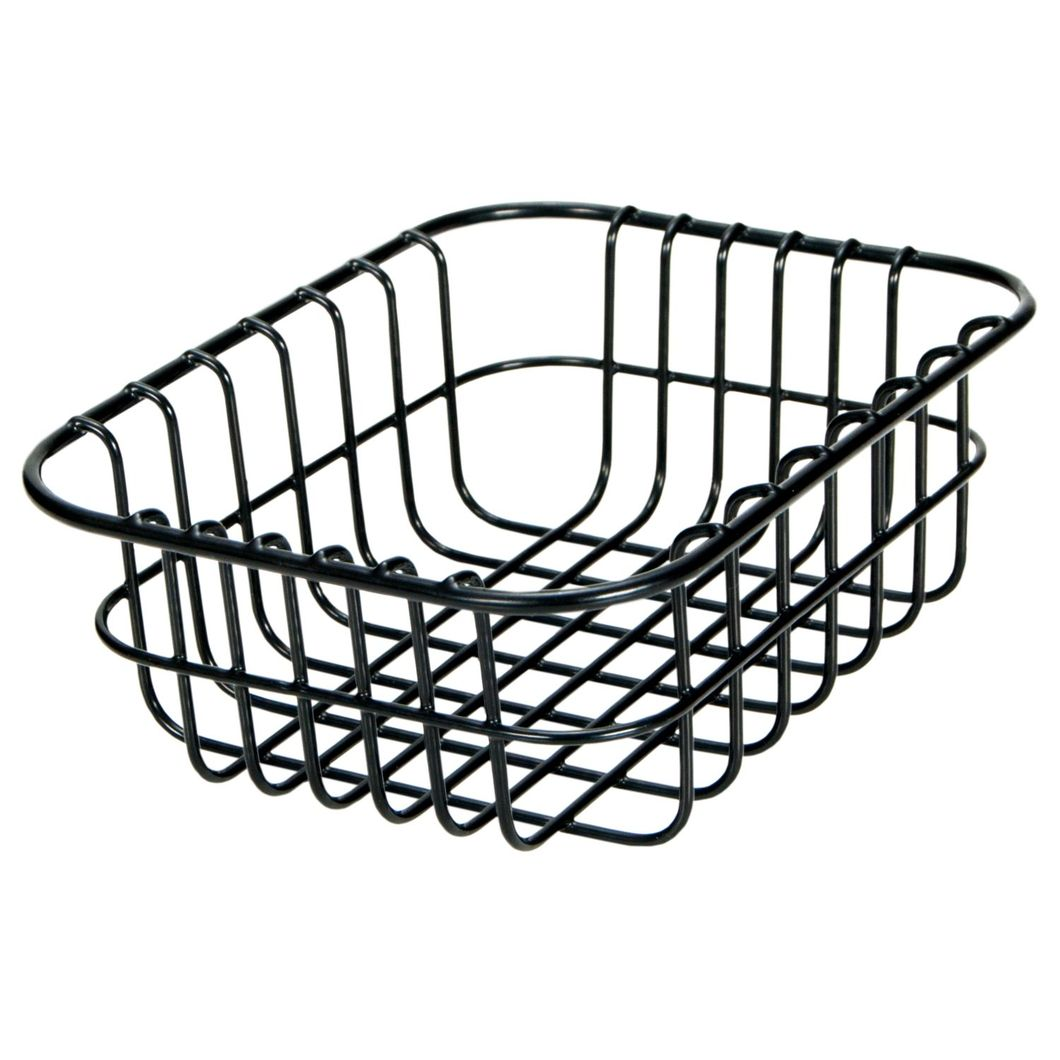 IGLOO(イグルー)/Wire Basket