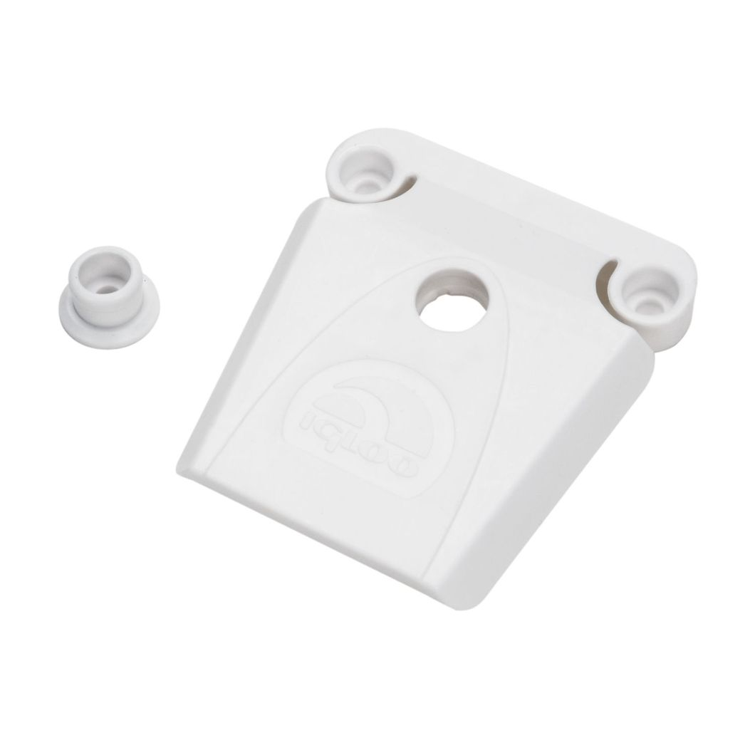 Standard Plastic Latch