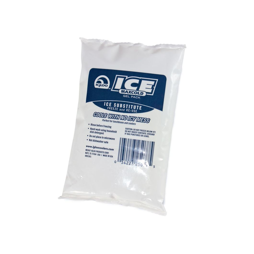 IGLOO(イグルー)/Maxcold® Ice Gel Pack