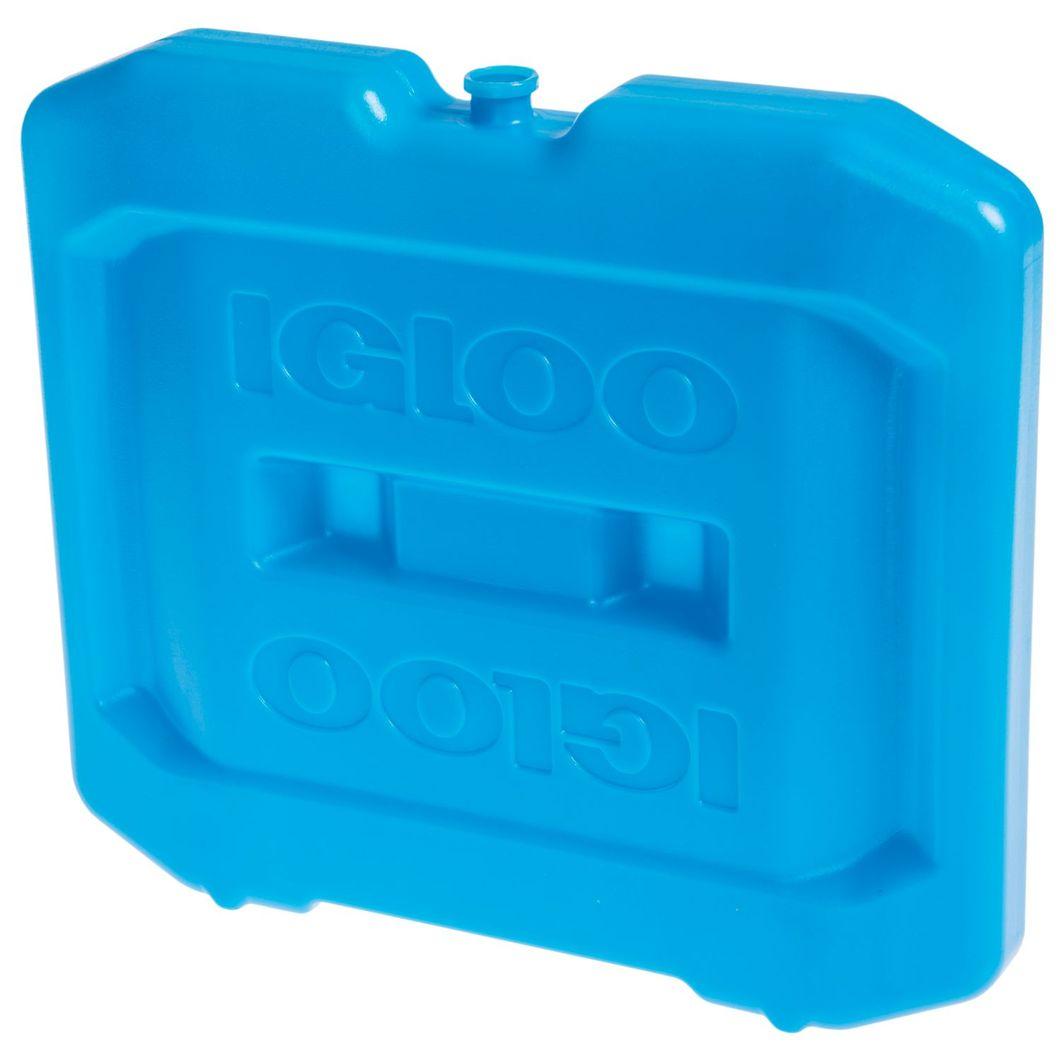 IGLOO(イグルー)/Maxcold® Ice Extra Large Freeze Block