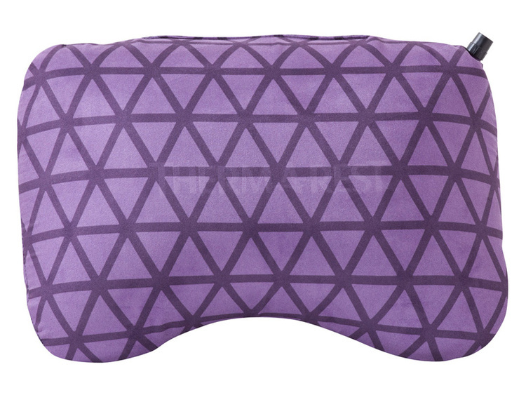 THERMAREST(サーマレスト)/Air Head™ Pillow