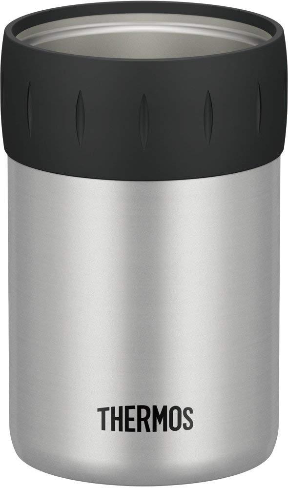 THERMOS(サーモス)/保冷缶ホルダー
