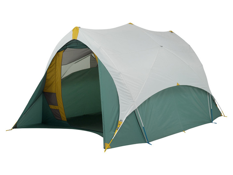 THERMAREST(サーマレスト)/Tranquility™ 6 Tent
