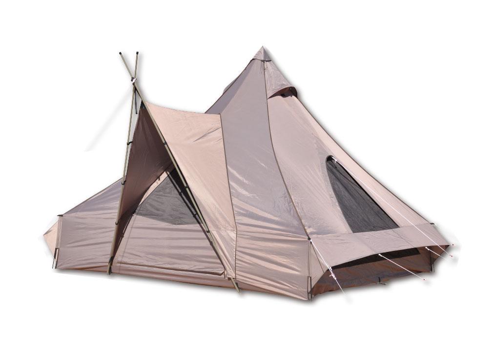 tent-Mark DESIGNS(テンマクデザイン)/サーカス300ST