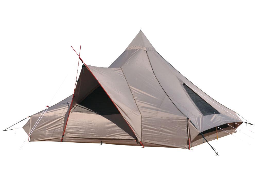 tent-Mark DESIGNS(テンマクデザイン)/CIRCUS 440