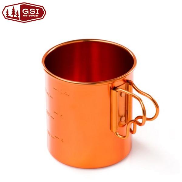 GSI(ジーエスアイ)/バガブーカップ