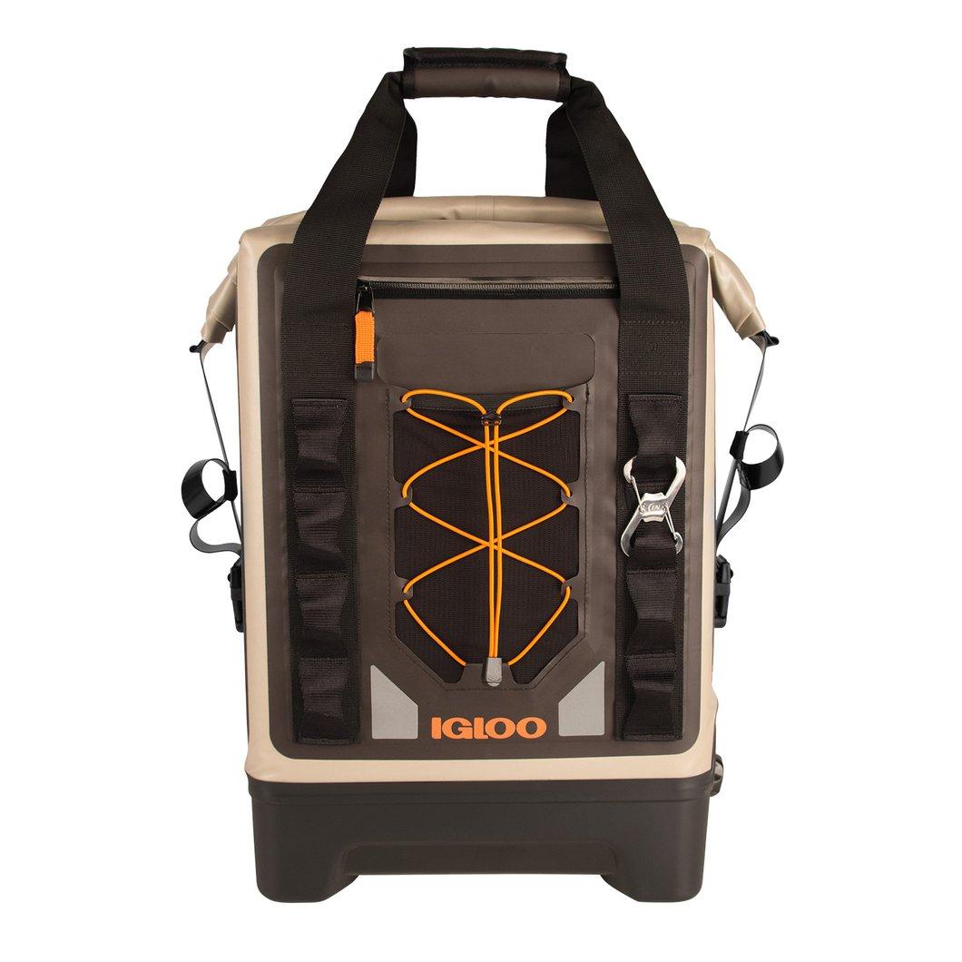 Sportsman™ Backpack Tan