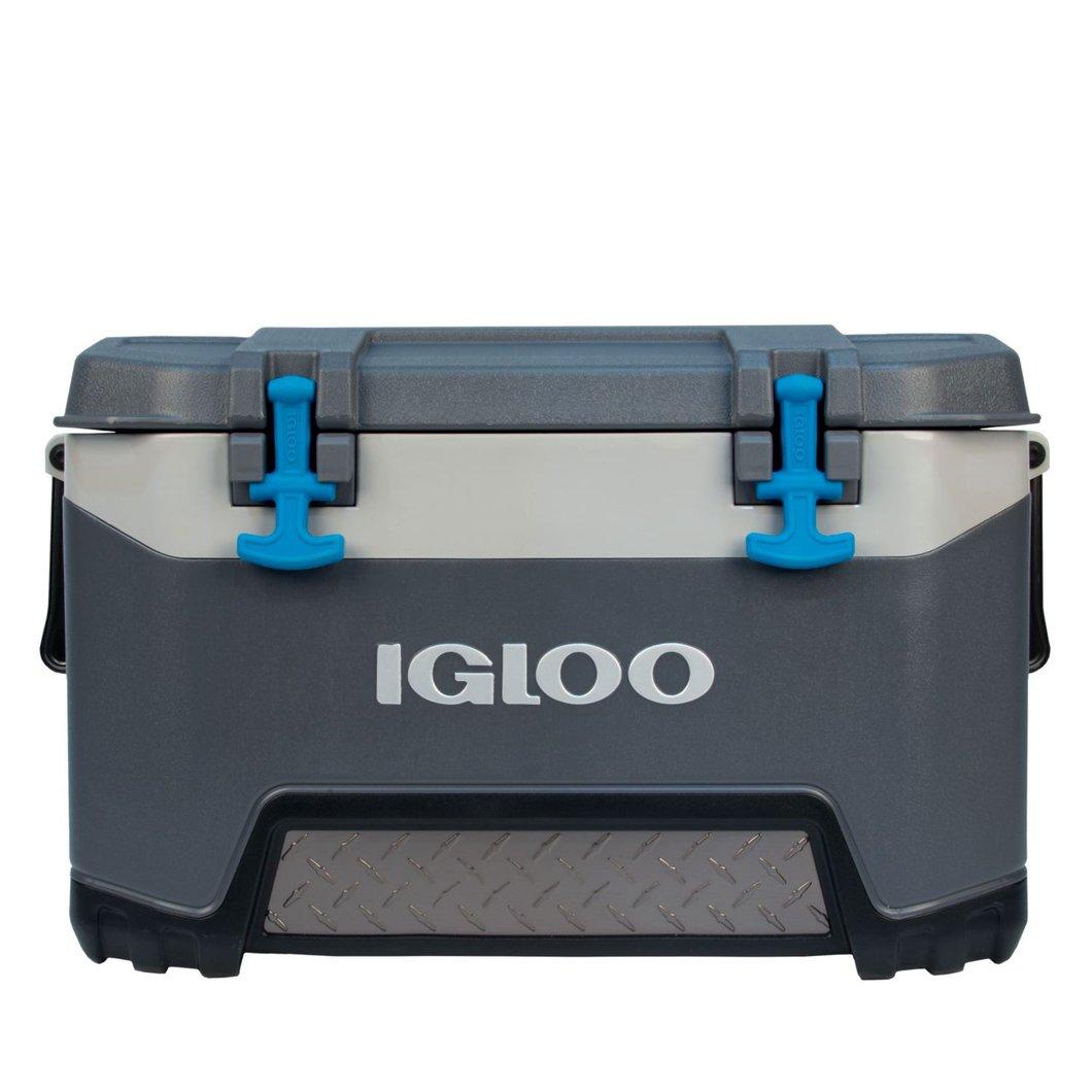 IGLOO(イグルー)/BMX 52