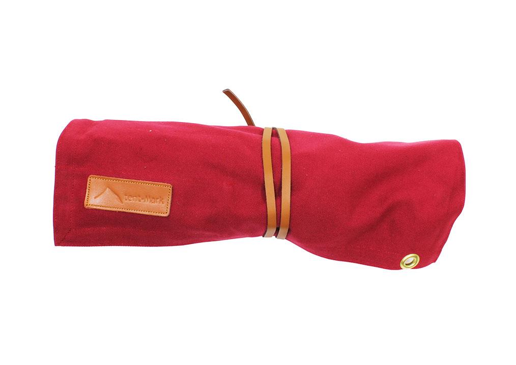 tent-Mark DESIGNS(テンマクデザイン)/Roll Case L カラーズ