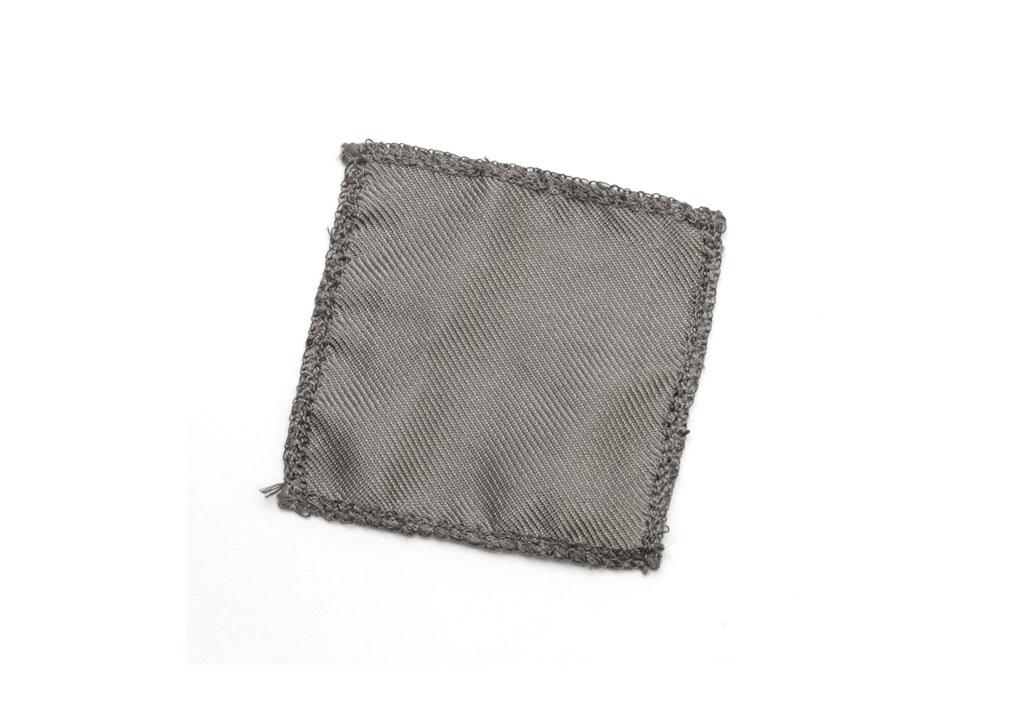 tent-Mark DESIGNS(テンマクデザイン)/ステンレス布巾
