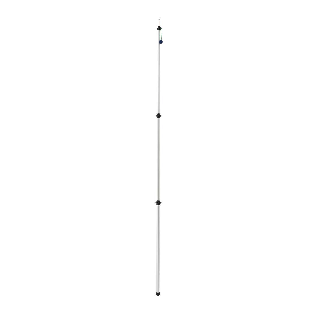 LOGOS(ロゴス)/システムロックポール230cm