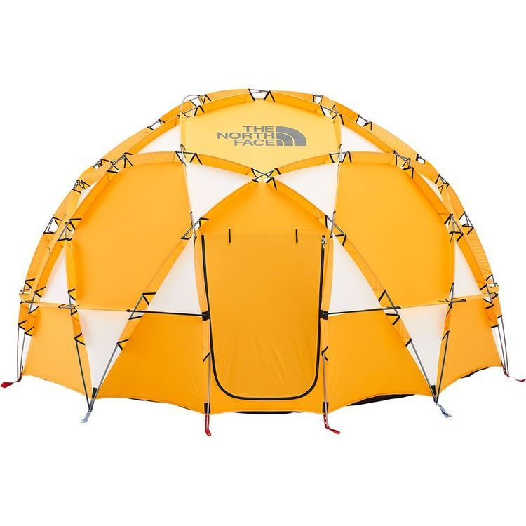 THE NORTH FACE(ノースフェイス)/2-METER DOME
