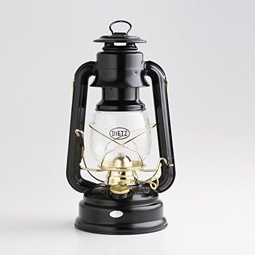 DIETZ(デイツ)/Railroad Lantern