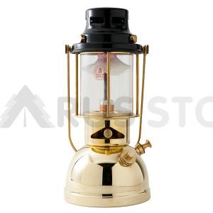 Vapalux Lantern(ヴェイパラックスランタン)/Vapalux Lantern M1B Polished Brass