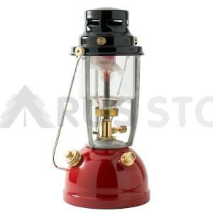 Vapalux Lantern(ヴェイパラックスランタン)/Vapalux Lantern M320 Red
