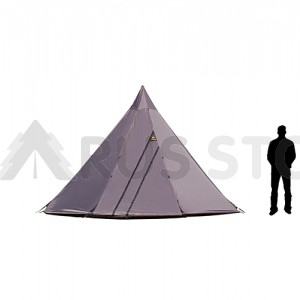 Tentipi Onyx 7 Light