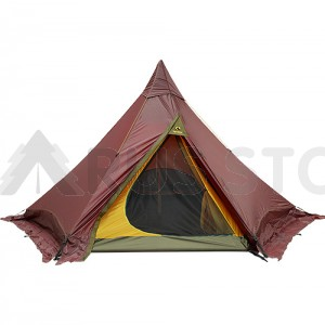 Tentipi Olivin 2 Light/Combi