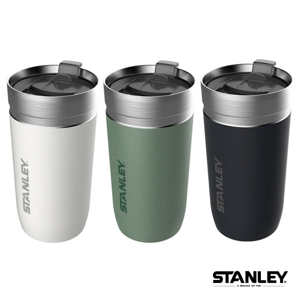 STANLEY(スタンレー)/ゴーシリーズ 真空タンブラー 0.47L